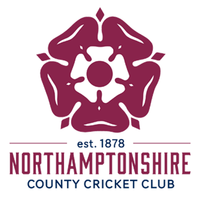 Northamptonshire County Cricket Club